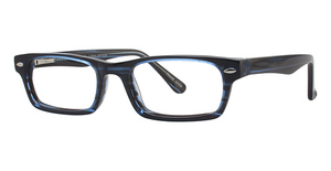Jelly Bean JB329 Eyeglasses