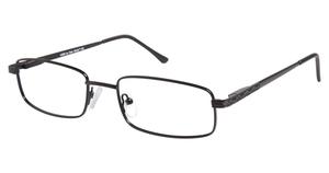 A&A Optical M569 Eyeglasses