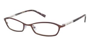 Ted Baker B916 Eyeglasses