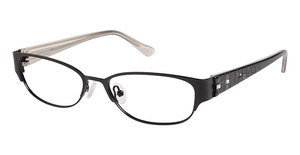 Lulu Guinness L719 Eyeglasses