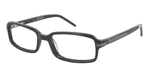 Van Heusen Colby Eyeglasses