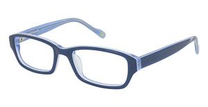 Sponge Bob Squarepants Urchin Prescription Glasses