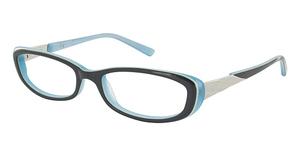 Kay Unger K543 Eyeglasses