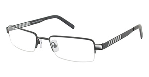 Van Heusen Studio Beneficiary Prescription Glasses