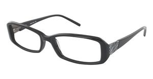 Kay Unger K502 Eyeglasses