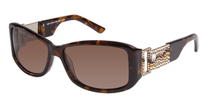 A&A Optical JCS404 Sunglasses