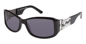 A&A Optical JCS404 Sunglasses