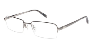 Charmant Titanium TI 10744 Glasses