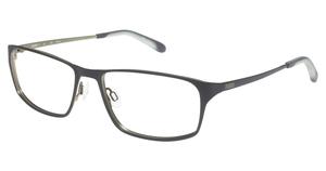 Puma PU 15373 Glasses