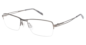 Charmant Titanium TI 10768 Prescription Glasses