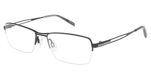 Charmant Titanium TI 10768 Glasses