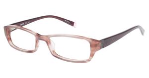 Esprit ET 17386 Eyeglasses