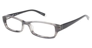 Esprit ET 17386 Glasses
