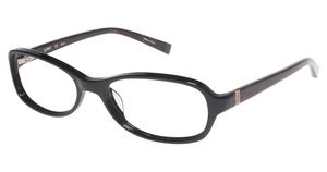 Esprit ET 17381 Eyeglasses
