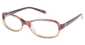 Esprit ET 17381 Glasses