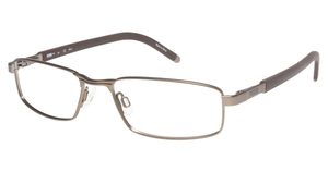 Puma PU 15371 Eyeglasses