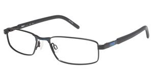 Puma PU 15371 Prescription Glasses