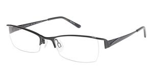 Charmant Titanium TI 12068 Eyeglasses