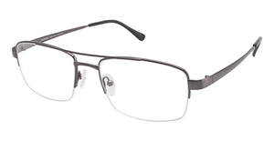 TITANflex M899 Prescription Glasses