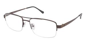 TITANflex M899 Glasses