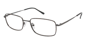 TITANflex M898 Prescription Glasses