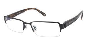 Bogner 732504 Glasses