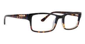 Argyleculture by Russell Simmons Mobley Prescription Glasses