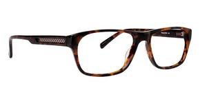 Orvis OR-Pioneer Glasses