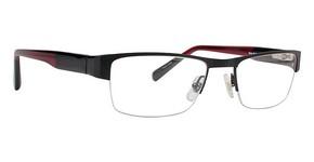 Argyleculture by Russell Simmons Sanders Prescription Glasses
