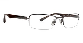 Orvis OR-Taconic Glasses