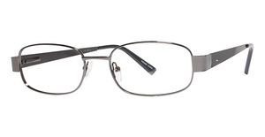 Eight to Eighty Casey Eyeglasses