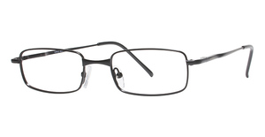 Eight to Eighty Micky Eyeglasses