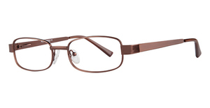 Eight to Eighty Dakota Eyeglasses