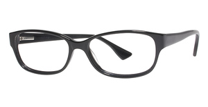 Eight to Eighty Sabrina Eyeglasses