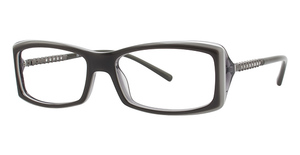 Guess GM 162 Eyeglasses