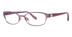 Lilly Pulitzer Bridgit Glasses