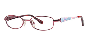 Lilly Pulitzer Zoie Glasses