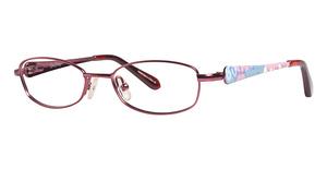 Lilly Pulitzer Zoie Eyeglasses
