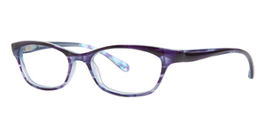Lilly Pulitzer Clotilde Prescription Glasses
