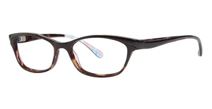 Lilly Pulitzer Clotilde Glasses