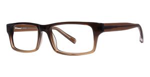 Modern Optical BIG Kahuna Eyeglasses