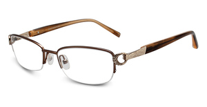 Jones New York Petite J136 Prescription Glasses