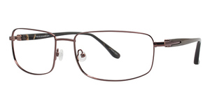 Revolution Eyewear REV739 Eyeglasses