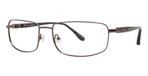 Revolution Eyewear REV739 Eyeglasses