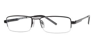 Stetson Off Road 5028 Eyeglasses