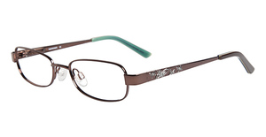 Sight For Students SFS5003 Bubbly Brown