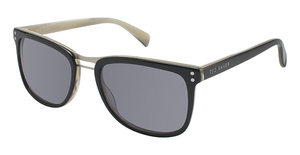 Ted Baker B509 Black/Horn