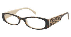 A&A Optical Rio Eyeglasses