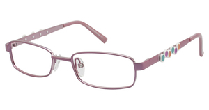 A&A Optical Go Fish Pink