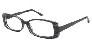 A&A Optical Genevieve Black  01